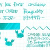 #0526 ROBERT OSTER Tranquility