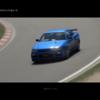 【グランツーリスモsports】 R34でニュルブルクリンクを駆け抜ける!