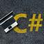 【初心者必見】C#のプログラミング入門!おすすめの勉強法から言語の基本までガイド