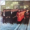 Can - Unlimited Edition (Virgin/Harvest, 1976)