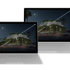 待望の Surface Book2 15インチモデルが発表されました。13インチとの違いは?! SurfacePro LTE版もチェックします。