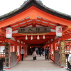 【宮島】世界文化遺産「厳島神社」を参拝 参道では食べ歩きの旅!