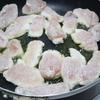 【レシピ付き】こっくり美味しい!超絶簡単に作れる鶏むね肉の節約おかず!