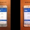 iPhone電池性能劣化問題〜ここまであからさまだと騒がれて当然か?〜