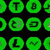 将来性抜群な仮想通貨ファクトム(FCT)について詳しくまとめてみた