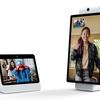 Facebook、「Portal/Portal+」「Alexa」搭載の動画チャット端末を発売。価格は199ドル(約2万円)から