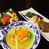 【オススメ5店】弘前(青森)にある小料理が人気のお店