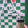 日本茶タピオカミルクティー!?新宿限定話題のOCHABAに行ってみた!