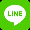 LINEはAndroid⇔iPhone間でトーク履歴の引き継ぎは出来ません。