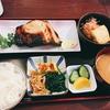海外で食べる銀鱈西京焼き♡ Canada Life vol.14