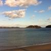 小田の浜はよみがえるか