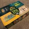 アメリカおすすめビール メーカー別ビールレビュー -SIERRA NEVADA BREWING Co.-