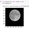 OpenCVの使い方 ~ Google Colabでの利用