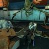 【Subnautica Below Zero】オメガ基地&マーガレット・メイダの基地に到達【Ver. Lost Ship】