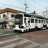 コテコテの大阪 堺・住吉大社への旅