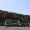 日本でエルツベルグ?! Hidaka Rocks 参戦記。