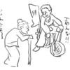 【雑記】爆音で走るバイクってさぁ