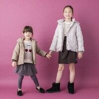 冬到来の前にチェック!抗菌防臭・抗ウイルス機能が付いた安心素材「Repur(リピュール)」の子供服が、人気ブランドpetit mainより発売開始♪