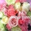 👓 靖幸ちゃんお誕生日おめでとう‼️