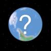 たった20分で世界の始まりから現在までに何があったかを知ることができる超ありがたい動画
