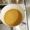 関西人の魂!出汁香るうどんの出汁は意外と簡単!