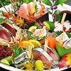 【オススメ5店】成田・佐倉(千葉)にある創作料理が人気のお店