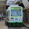 東京~名古屋『乗り鉄遠征の旅』その9@豊橋~掛川