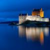 【ゼロからわかる】スコットランドの独立問題とは?丁寧に解説します