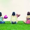 女子会で、近状シェアに予祝に応援💕笑いあえ、応援しあえる仲間がいるって幸せ。
