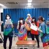 GO,JET!GO!GO! PARADISE LIVE1 本番前配信イベント