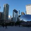 アメリカ・シカゴのおすすめ観光スポット、レストラン、スポーツ、音楽情報をまとめてご紹介![シカゴTOP]