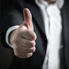 【転職】面接での成功を応援する記事【実体験の報告】