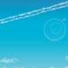 【大邱空港】飛行機が戻ってきた【7月から】