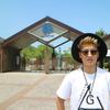 徳島動物園、夏は全然人いない件