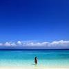 【旅行記】楽園ビーチを独り占め!マレーシア・コタキナバルのコスパ最高リゾート旅