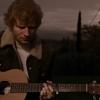 【歌詞和訳】Afterglow - Ed Sheeran