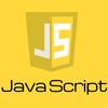 【JS / React】ブラウザバックを制御する
