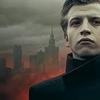 感想評価)EUの社会問題×ヘイトの怖さ…Netflix映画ヘイター(感想、その他)