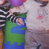 ハンブルグでベビー育児♡乳幼児グループ、みんなで遊ぼう