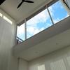 セキスイハイムの家は空気が綺麗!!入居4ヶ月後の感想(妻視点)