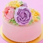可愛くて美味しいケーキ!堺筋本町駅周辺にあるおすすめのケーキ屋さん3選
