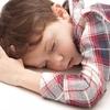 子供の睡眠不足によって起こる7つの悪影響