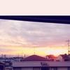 京都センチュリーホテルのビュッフェ