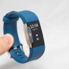 【レビュー】Fitbit Charge2を早速購入!傾きセンサーが良くなった?