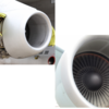 【航空宇宙産業について】エンジン完成メーカー