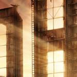 感想【ハリウッド】Netflixドラマ|映画好きは全員見るべし!業界の光と影を描いた新しい定番