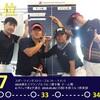 【見事1位通過】週末スクランブルゴルフ選手権