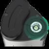 Eleaf iStick Pico Dual 200W