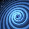29 重力波 #重力 #宇宙