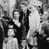 【映画】「素晴らしき哉、人生! (It's a Wonderful Life)」(1946年) 観ました。(オススメ度★★★★★)